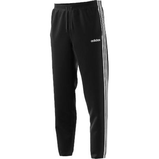 Adidas Essentials 3 Stripes Tapered DQ3078