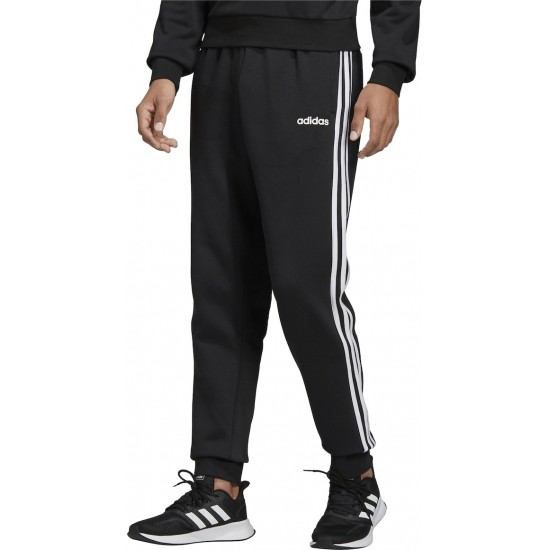 Adidas Essentials 3-Stripes Tapered DQ3095
