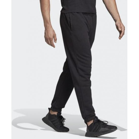 Adidas Essentials Linear Tapered Pants DQ3081