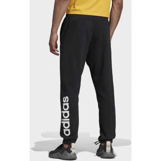 Adidas Linear Black EI4905