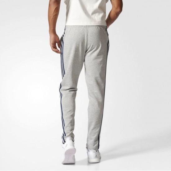 Adidas Essentials 3-Stripes Pants BK7448