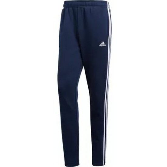 Adidas Essentials 3-Stripes Pants CF1327