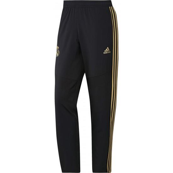 Adidas Real Madrid Presentation Pants DX7839