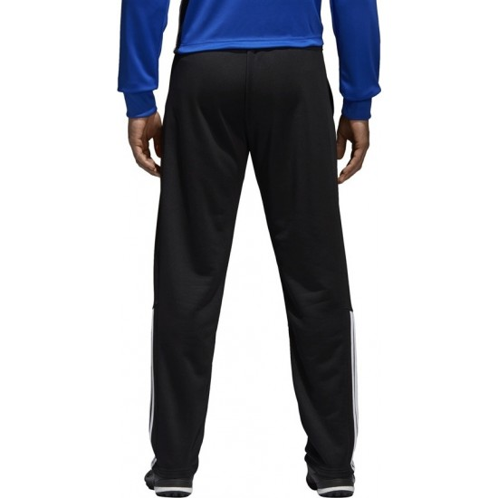 Adidas Regista 18 Pants CZ8634