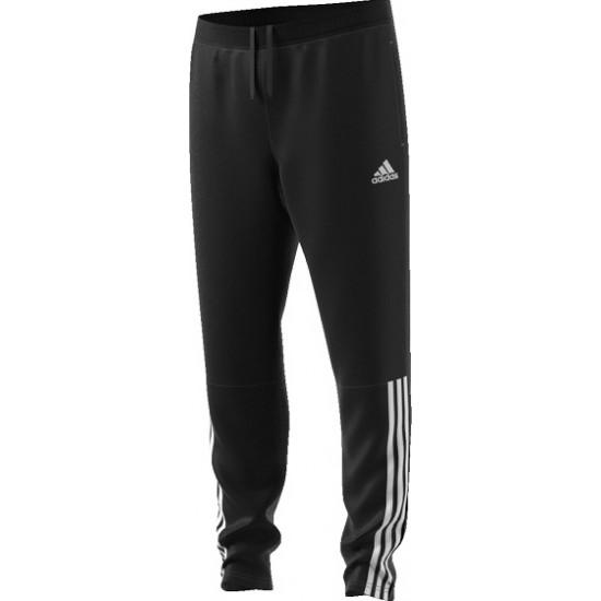Adidas Regista 18 Training Suit CZ8657