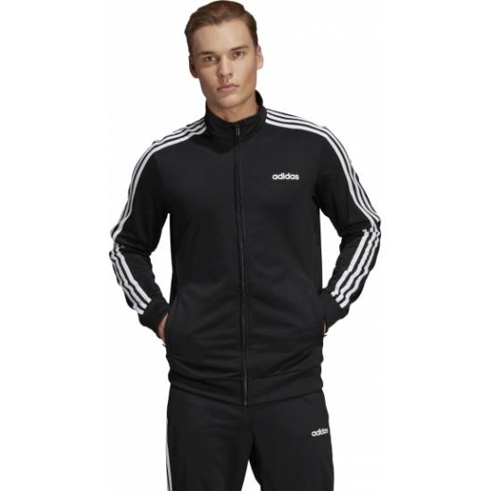 Adidas Essentials 3-Stripes Tricot TT DQ3070