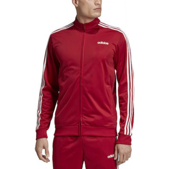 Adidas Sport Inspired Essentials 3 Stripes Tricot EI4891