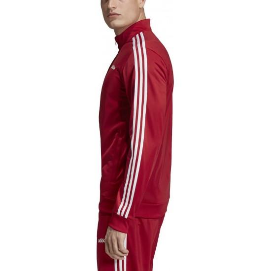 Adidas Sport Inspired Essentials 3 Stripes Tricot EI4891