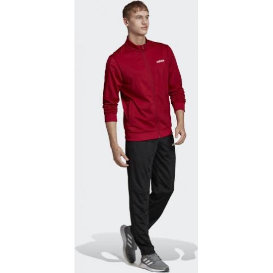 Adidas Basics Active Maroon-Black FH6626