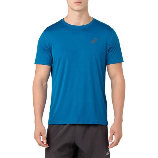 Asics Silver SS Top1 2011A006-400