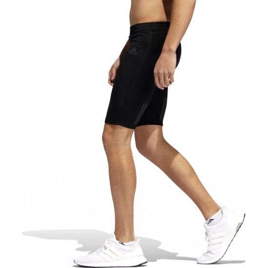Adidas Own The Run Short Tights DW5983