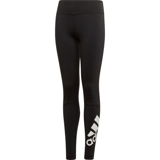 Adidas Believe This Branded Leggings ED6307