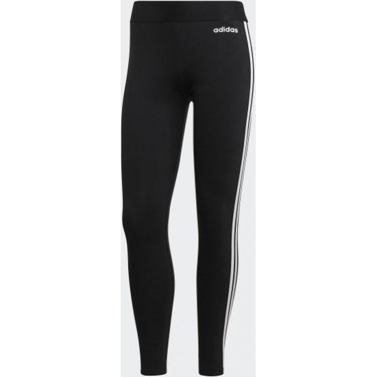 Adidas Essentials 3-Stripes Tights DP2389