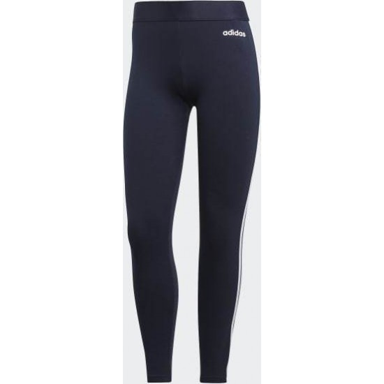 Adidas Essentials 3-Stripes Tights DU0681