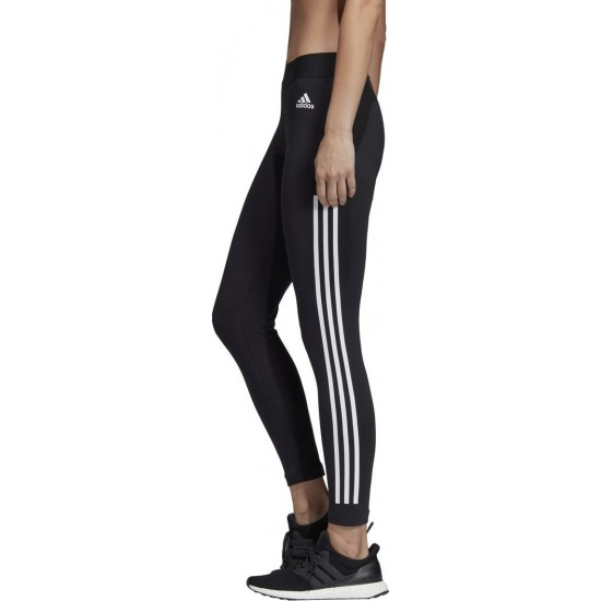 Adidas Must Haves 3-Stripes Tights DU0007
