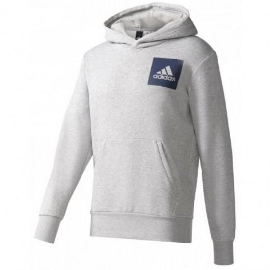 Adidas B45729