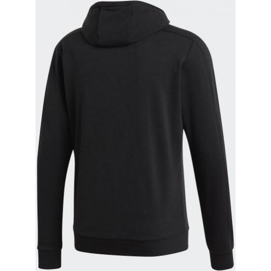 Adidas Brilliant Basics EI4622 Black