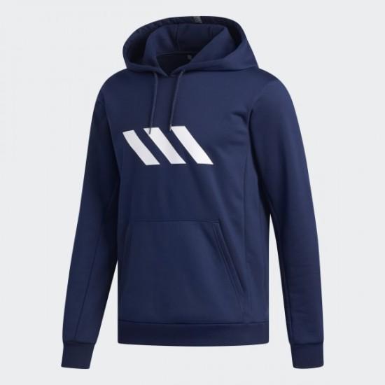 Adidas EC6233