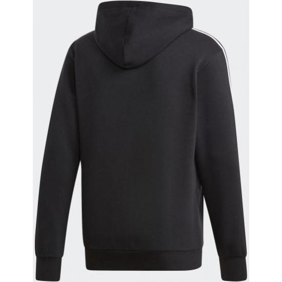 Adidas Essentials 3-Stripes DQ3096 Black