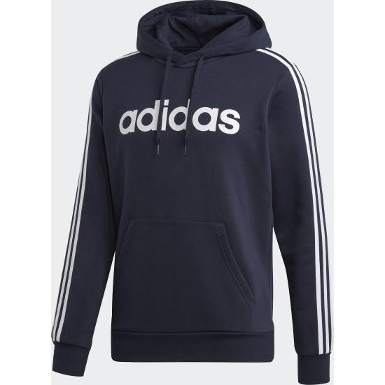 Adidas Essentials 3-Stripes DU0494 Legent Ink