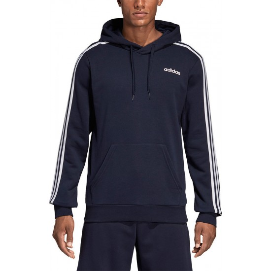Adidas Essentials 3-Stripes DU0499 Legend Ink