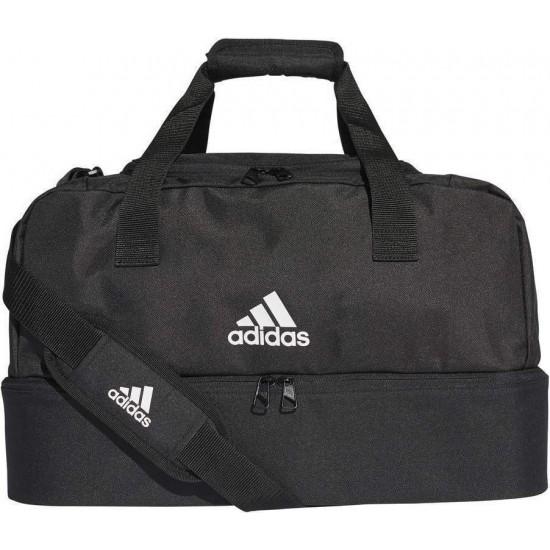 Adidas Tiro Duffel Small DQ1078