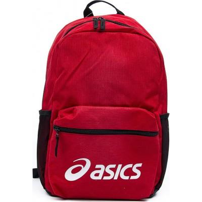 Asics Backpack 3033A411-600