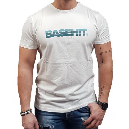 Basehit 201.BM33.02 WHITE