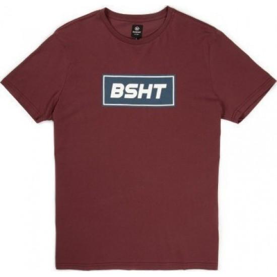 Basehit 201.BM33.04 Cranberry