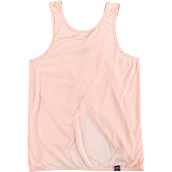 Body Action 041829 L.Pink