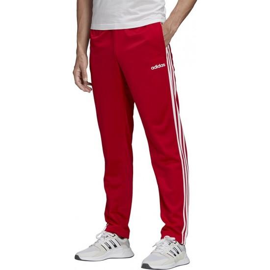 Adidas 3-Stripes Red FM6280