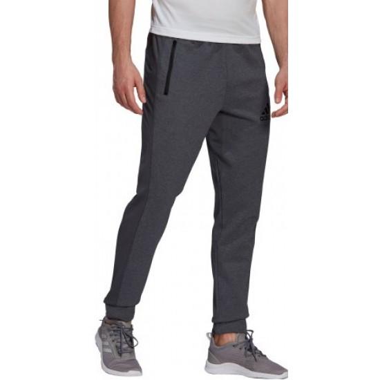 Adidas D2M Motion Pant Men GM2085