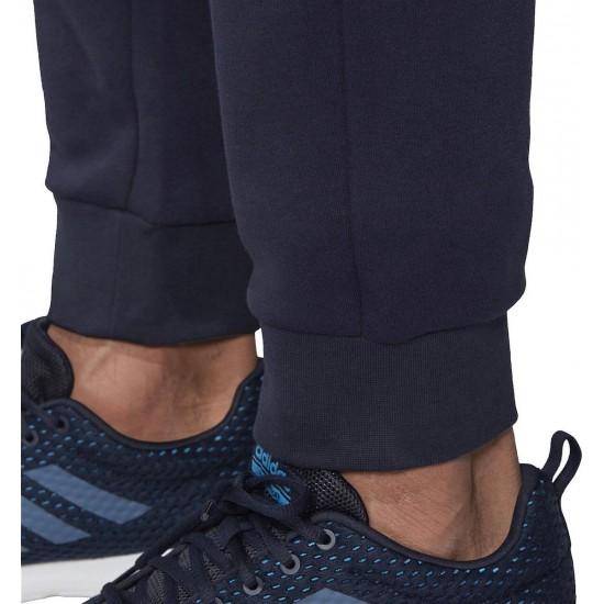 Adidas E Pln T Pnt Navy DU0376