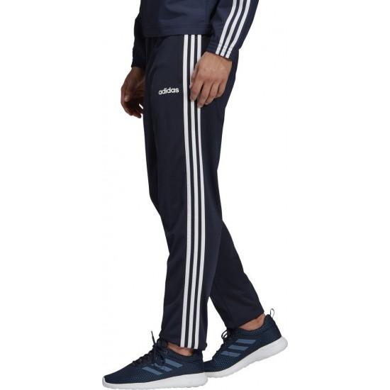 Adidas Essentials 3-Stripes Pants DU0464