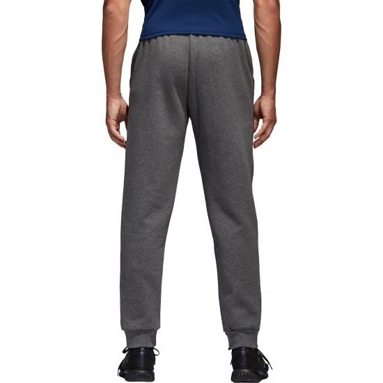 Adidas Core 18 Sweat Pants CV3752