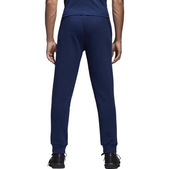 Adidas Core 18 Sweat Pants CV3753