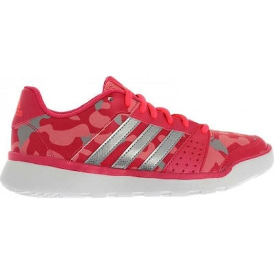 Adidas Essential Fun W B23020