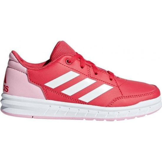 Adidas Altasport Junior D96866