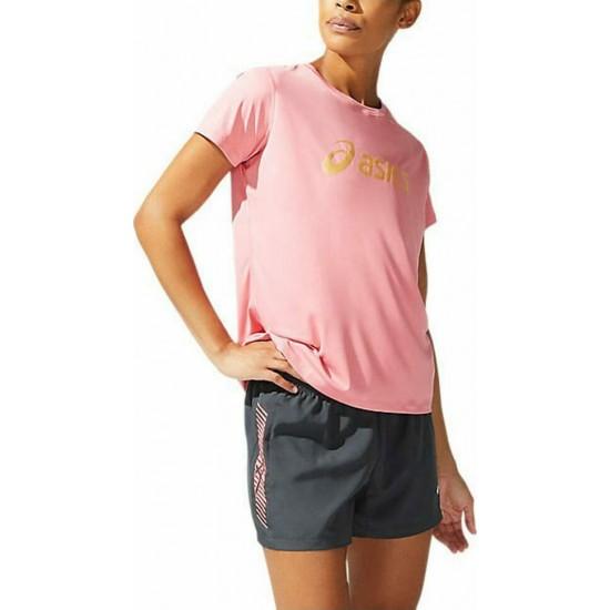 Asics Sakura Pink 2012B947-701