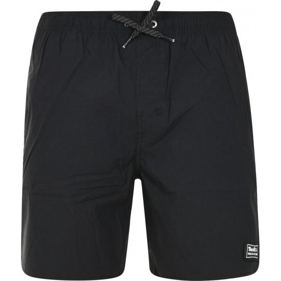 Basehit 201.BM501.30 Black
