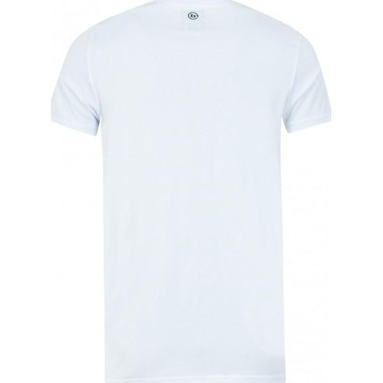 Basehit 211.BM33.33 WHITE