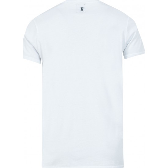 Basehit 211.BM33.65 WHITE