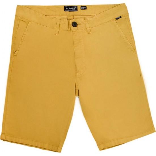 Basehit 211.BM46.92Α Yellow