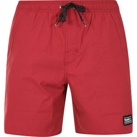 Basehit 201.BM501.30 RESBERRY RED