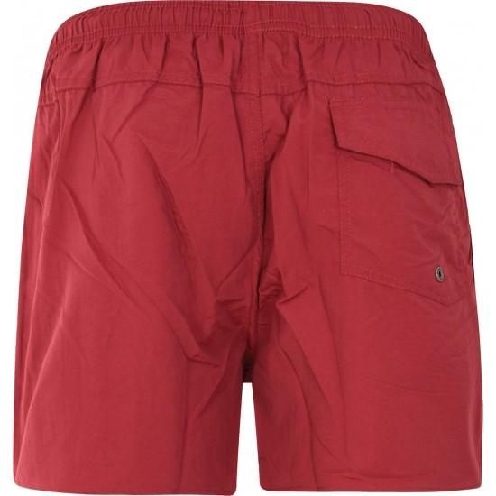 Basehit 201.BM501.81 Red