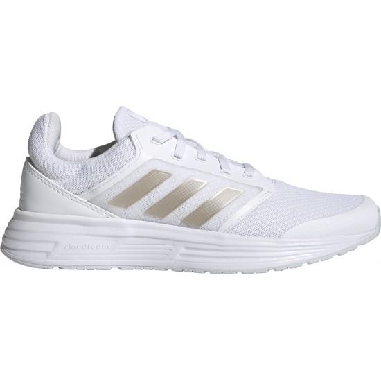 Adidas Galaxy 5 FY6744