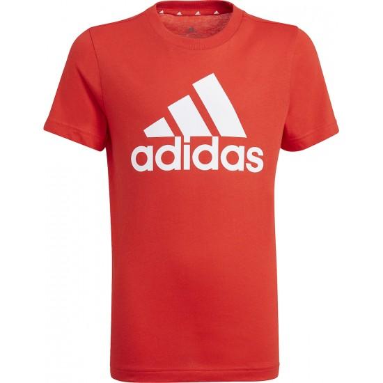 Adidas Performance Essentials GN3993