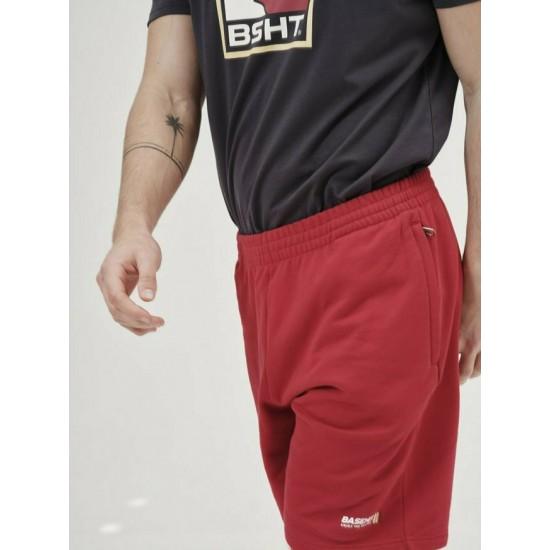 Basehit 211.BM26.36 Red