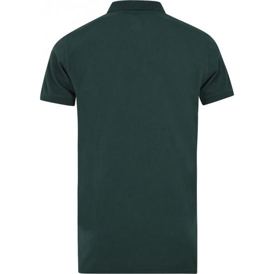 Basehit 211.BM35.68GD Green