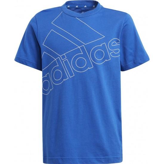 Adidas B Logo T1 GN3977